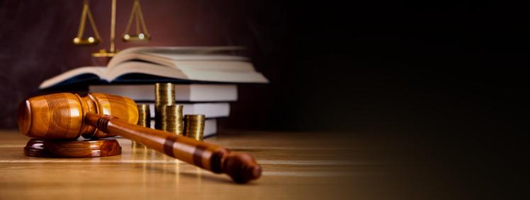 Юридические услуги фон консультации по защите прав потребителей Поэта Прасолова улица